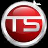 LOGO-TITANIUM SERVICES